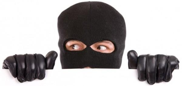 Te dejamos 10 tips para mejorar la seguridad de tu hogar