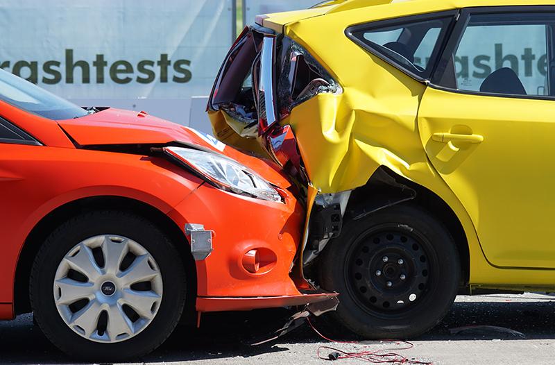 10 datos sobre los delitos de tráficos que deberías conocer.