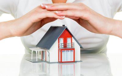 Nueva ley hipotecaria: prohibición de las ventas vinculadas de seguros.