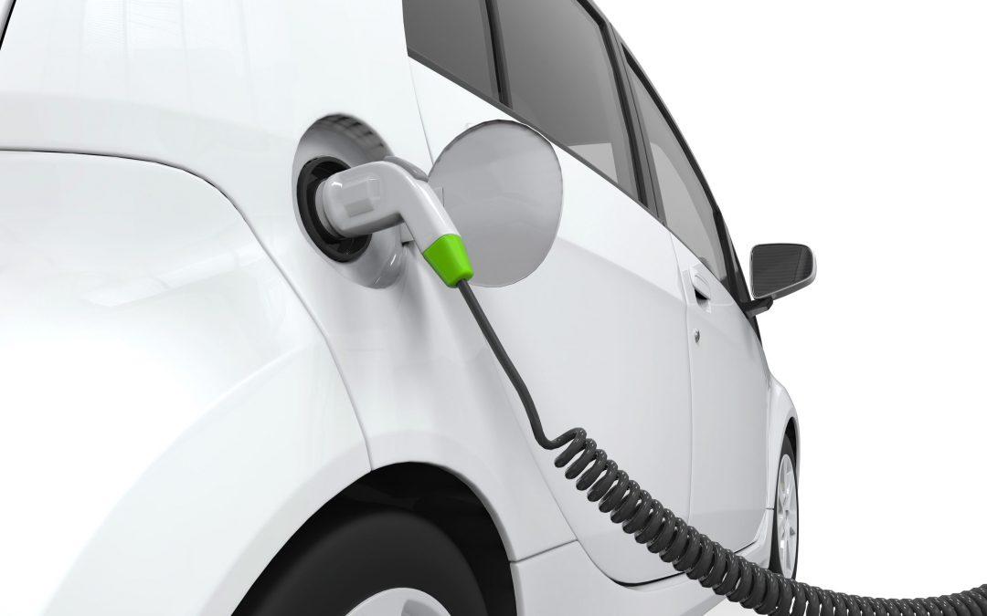 Cuales son los criterios que debes revisar a la hora de escoger tu coche eléctrico.