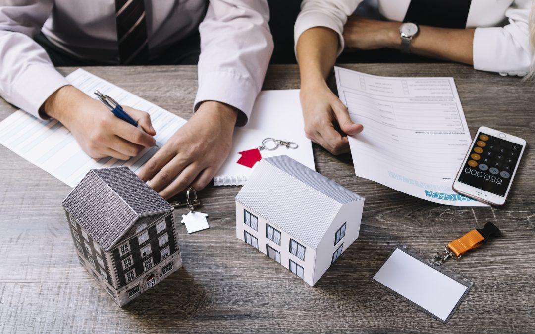 Dos de cada tres solicitantes de créditos creen que deben   contratar el seguro con la entidad bancaria