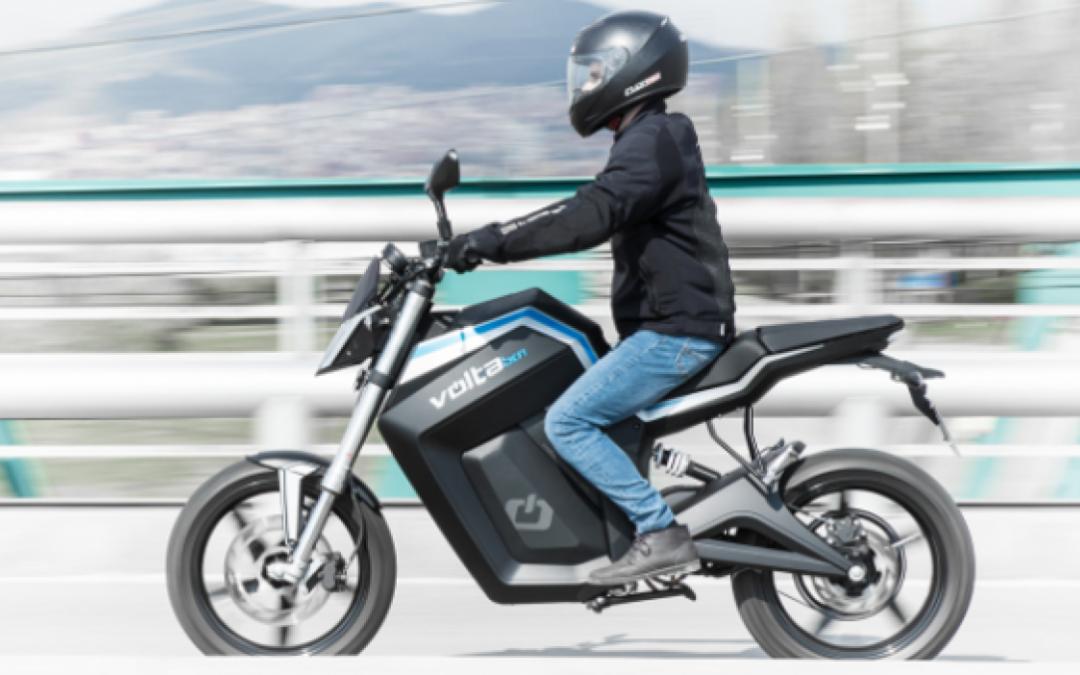 seguro moto electrica