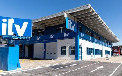 Nueva ITV entra en vigor a partir del 1 de Junio, cuales son los cambios y cuales son los importes de las multas